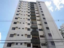 Apartamento para venda tem 76 metros quadrados com 3 quartos em Torre - Recife - PE