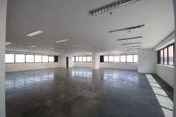 Título do anúncio: São Paulo - Casa Comercial - PLANALTO PAULISTA