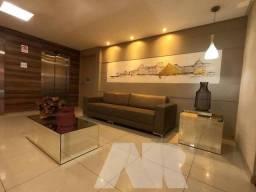 Apartamento para venda possui 147 metros quadrados com 3 quartos em Ponta Verde - Maceió -