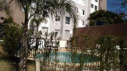 Alugo apartamento em Santa Etelvina Tiradentes