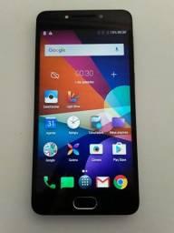 Alcatel A5 MAX 32gb