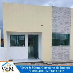 Ref. 479 N030421 - Casa em Olinda, 03Qrts, 02 C/ Suítes, Despensa, Área De Serviço PE