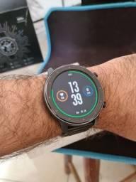 Amazfit GTR - Smartwatch