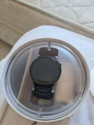 Relógio Moto 360 - Smart Watch
