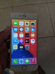 iPhone 6s 16gb oportunidade