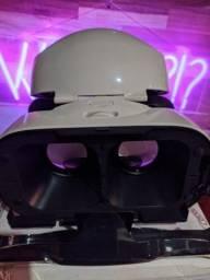 óculos Fit VR 3F