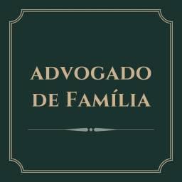 Família - Advogado