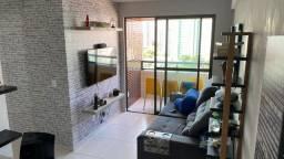 Título do anúncio: Apartamento á venda nos Aflitos - Recife - PE