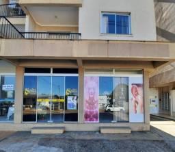 Vendo sala comercial térrea em Sananduva