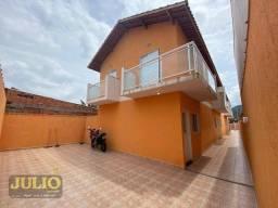 Título do anúncio: Entrada R$ 37.800,00 e saldo financiado! Sobrado com 2 dormitórios, 62 m² por R$ 189.000 -