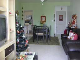 A226 - Apartamento 3 quartos no Estreito