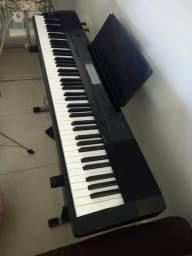 Piano Elétrico