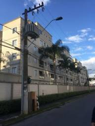 Excelente Cobertura localizada no bairro Santo Antônio apsta 05