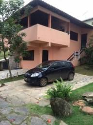 Casa de Hospedagem, aluguel de temporada para grupos de até 8 pessoas em Pirenópolis GO