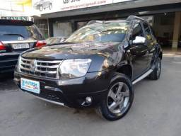 Renault Duster 1.6 Tech Road 2013/14 - 2014