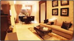 Apartamento 3 Quartos, 100 m² no Diamante do Lago - Troca por casa