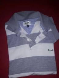 Camisas e camisetas no Brasil - Página 3   OLX 643513e24b