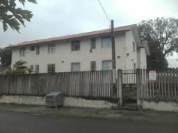 Apartamento mobiliado R$ 99.000,00 *Otima oportunidade