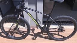 Mountain bike Specialized Rockhooper Comp 2019 Large