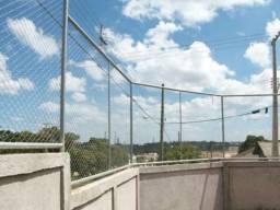 Telas alambrado / Cercamento de terrenos e Construçoes Esportivas