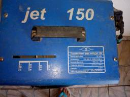 Transformador de solda 150 A