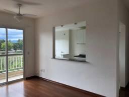 Apartamento com 2 dorms, Condomínio Torres do Vale, Taubaté...
