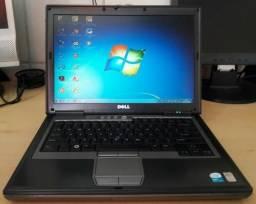 Dell Latitude D630 Serie