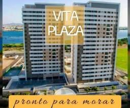 Apartamento à venda na Orla de Petrolina - Vita Plaza - more bem!