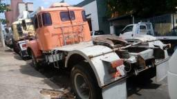 Scania 1976