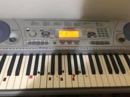 Teclado Yamaha psr 275