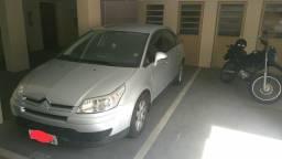 C4 Pallas GLX 2008 - 2008