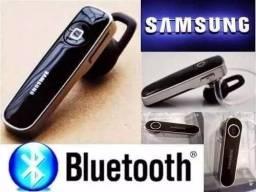 Fone Ouvido Sem Fio Bluetooth Samsung Galaxy