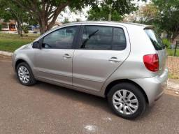 Vw - Volkswagen Fox Vw - Volkswagen Fox - 2013 - 2013
