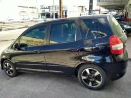 Honda Fit 2008 $ 18.900, - 2008