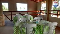 Fábrica à venda em Centro, Paracuru cod:PO0002
