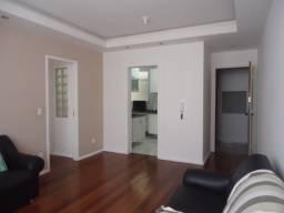 Apartamento à venda com 3 dormitórios em Caiçara, Belo horizonte cod:5299