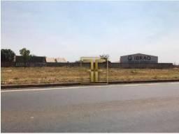 Terreno à venda, 1996 m² por R$ 1.590.000 - Cardoso Continuação - Aparecida de Goiânia/GO