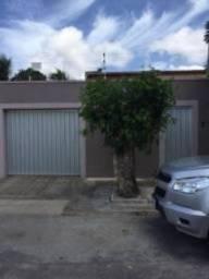 Casa Duplex, Messejana - Guajiru, 3 quartos
