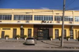 Lojão na Rua da Farinha - Penha