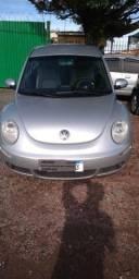 Vw - Volkswagen NEW Repasse - 2009
