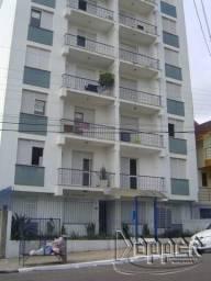 Apartamento à venda com 2 dormitórios em Guarani, Novo hamburgo cod:7577