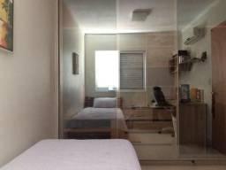 Oferta do fds- Apartamento Ribeirão Preto - Santa Cruz próximo Sebcoc - Av. Portugal