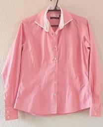 Camisa Diz Wear 38/40