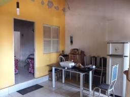 Casa no Upaon-Açu/Maiobão