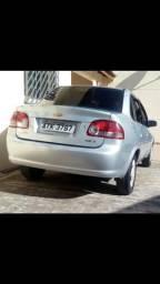 Clássico 2011 segundo dono com 57.000km carro novo - 2011