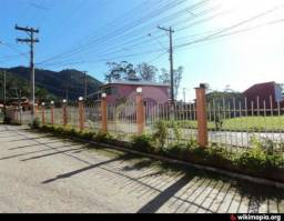 Casa de 3 quartos no condomínio Belo Vale 1 em São José de Imbassaí