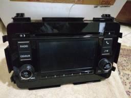 Radio Panasonic modelo 39100 t7t m610 c2.