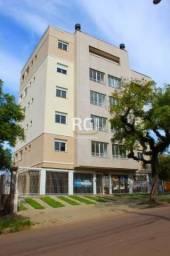 Apartamento para alugar com 2 dormitórios em Teresópolis, Porto alegre cod:BT8764