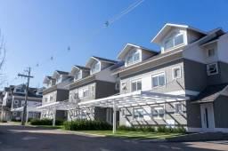 Casa à venda com 3 dormitórios em Jardim carvalho, Porto alegre cod:CA2610