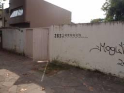 Terreno à venda em Petrópolis, Porto alegre cod:LI1646